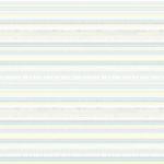 ������ 8460902978_4884db7cb0_o (700x700, 589Kb)