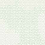 ������ PixeledPaperDesigns_BlueValentine_PaperPack (1) (700x700, 590Kb)
