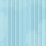 Превью PixeledPaperDesigns_BlueValentine_PaperPack (3) (700x700, 423Kb)