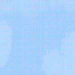 Превью PixeledPaperDesigns_BlueValentine_PaperPack (5) (700x700, 786Kb)
