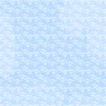 ������ PixeledPaperDesigns_BlueValentine_PaperPack (7) (700x700, 854Kb)