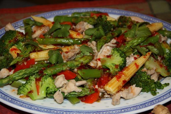 салат из баранины по-тайски/3290568_Thaicooking019 (700x466, 229Kb)