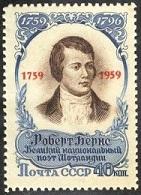 82.2.3  Роберт Бернс надпечатка 1759 1959  450 евро (141x195, 20Kb)