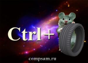 Comb_Ctrl_plus_koleso1-300x217 (300x217, 14Kb)