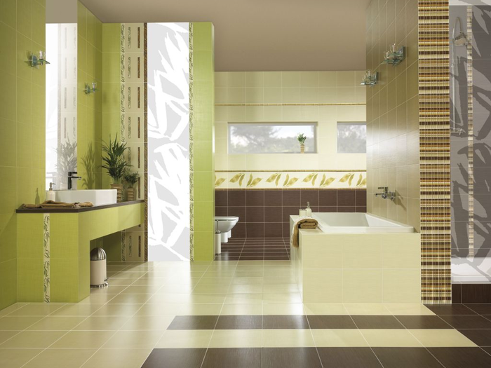 """alt=""""Керамическая плитка для ванной комнаты, какую выбрать?""""/2835299_1_1_ (700x525, 397Kb)"""