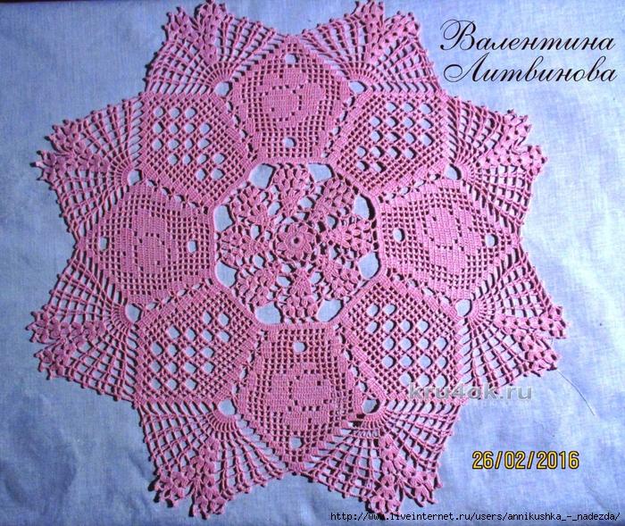 kru4ok-ru-vintazhnaya-salfetka-kryuchkom-rabota-valentiny-litvinovoy-77470 (700x589, 508Kb)