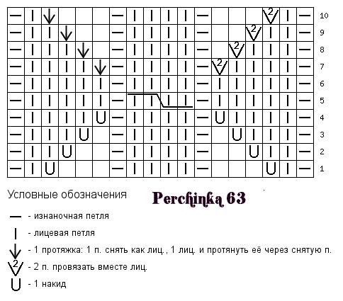 Azhurnyj-uzor-spitsami-shema2 (484x425, 113Kb)
