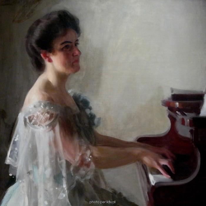 Mrs  Emily  Crane   1904 (700x700, 76Kb)