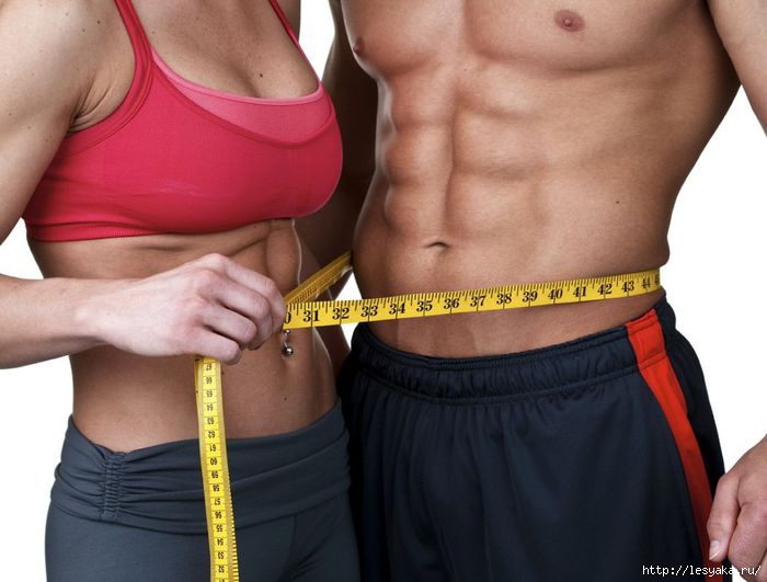 3925073_how_to_lose_weight_on_the_abs_diet1054x800 (700x531, 136Kb)