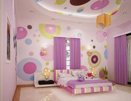 Комната-для-девочки-10-лет (450x345, 22Kb)