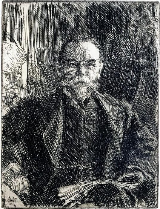 John Hay   Джон Хэй, 1904 (536x700, 226Kb)