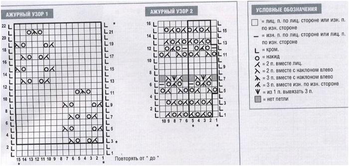 5308269_tynikaajurajur2 (700x334, 96Kb)
