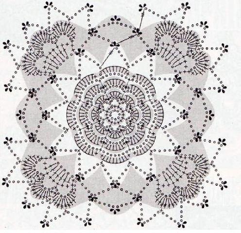 3416556_b9W5zWzEhUI (496x480, 70Kb)