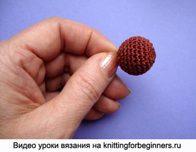 шарик крючком (400x310, 38Kb)