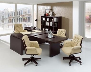 Мебель1 (382x300, 104Kb)
