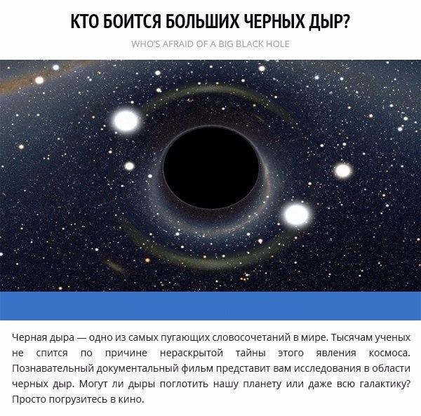 -S1hXgo8l-I (600x592, 293Kb)