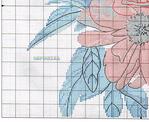 Превью chart (2) (700x571, 665Kb)