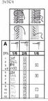 Превью Lanarte Peonia17 (330x700, 134Kb)