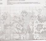 Превью Lanarte Peonia2 (700x630, 453Kb)