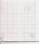 Превью Lanarte Peonia4 (628x700, 377Kb)