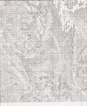 Превью Lanarte Peonia6 (573x700, 439Kb)