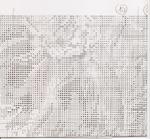 Превью Lanarte Peonia10 (700x650, 494Kb)