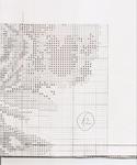 Превью Lanarte Peonia12 (584x700, 309Kb)