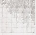 Превью Lanarte Peonia14 (700x683, 436Kb)