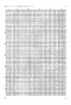 Превью 1 (479x700, 305Kb)