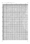 Превью 7 (479x700, 304Kb)