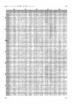 Превью 9 (479x700, 299Kb)