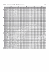 Превью 12 (479x700, 222Kb)