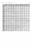 Превью 14 (479x700, 219Kb)