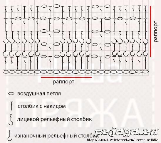 fd9b6ded7783666b4a42845beb202970 (548x487, 156Kb)
