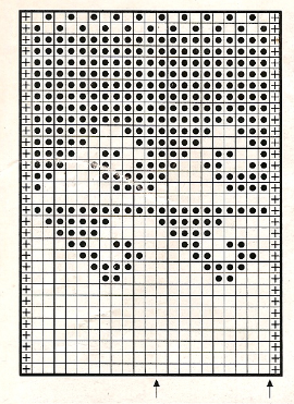 Shema-zhakkardovogo-ornamenta-4 (270x371, 215Kb)