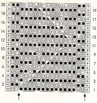 Shema-ris.-3 (309x328, 164Kb)