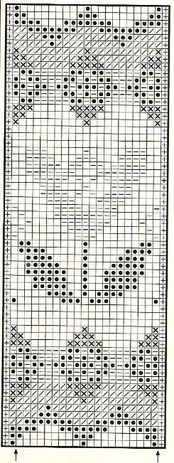 Shema-zhakkardovogo-ornamenta-24 (245x651, 334Kb)