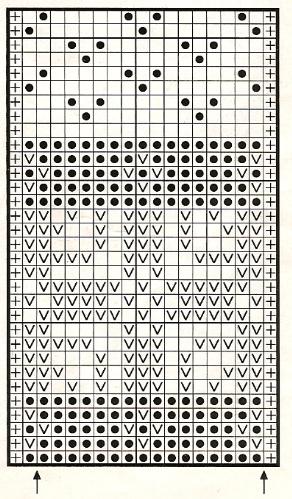 Shema-zhakkardovogo-uzora-17 (292x499, 296Kb)