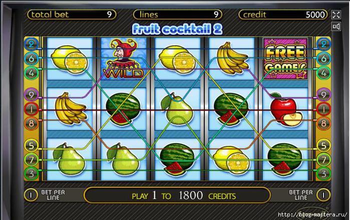 Казино Вулкан игровые автоматы онлайн азартные и