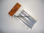 MT-0004-Plastic foil 10 M_thm (150x112, 11Kb)