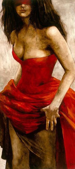 Lidia Wylangowska1 (310x700, 264Kb)