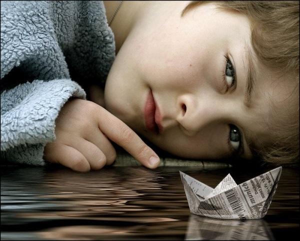 plastmassovoe_detstvo (600x483, 103Kb)