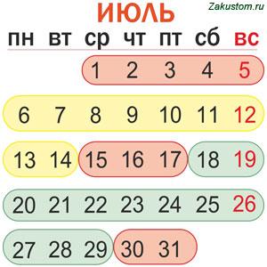 1455723412_9 (300x300, 27Kb)
