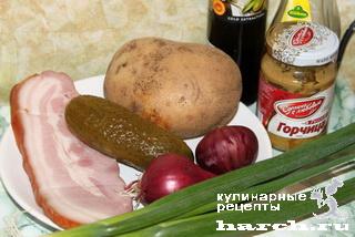 munhenskiy-kartofelniy-salat_7 (320x214, 93Kb)