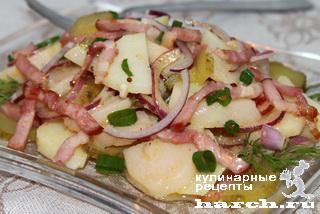 munhenskiy-kartofelniy-salat_6 (320x214, 50Kb)