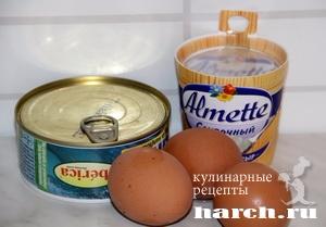 salat-pasta-is-tunca_8 (300x209, 66Kb)