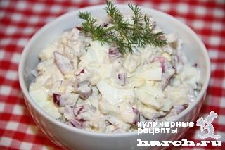 salat-s-kopchenoy-riboy-i-risom-ubileiniy_4 (320x213, 59Kb)