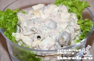 salat-is-tunca-s-olivkami-malorka_5 (320x209, 60Kb)