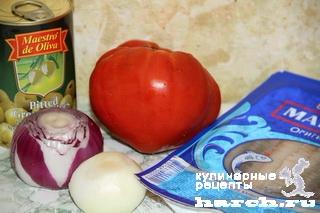 salat-is-seldi-s-olivkami-i-pomidorami-zaznoba_6 (320x213, 88Kb)