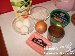 salat-is-ribnih-konservov-s-krabovimi-palochkami-i-morskoi-kapustoi-nevod_02 (300x225, 83Kb)